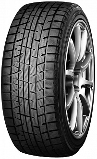 Шина Yokohama Ice Guard 50 Plus 215/55 R16 93Q