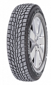 Автошина Michelin 195/65 R15 95T X-ICE NORTH 3 XL