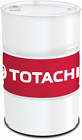 Масло моторное Totachi Grand Touring 5w-40 A3/B4  (1л)