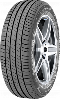 Шина Michelin Primacy 3 215/65 R16 98V