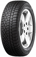 Шина Gislaved Soft Frost 200 155/65 R14 75T