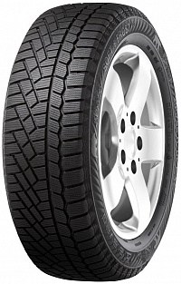 Шины Gislaved 215/55 R17 98T SF200 XL