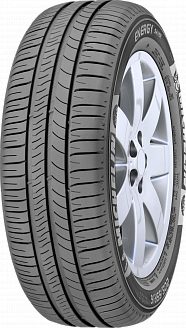 АВТОШИНА MICHELIN 195/55 R16 87H ENERGY SAVER+