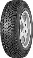 Автошина Continental 235/60 R17 106T ContiIceContact 4х4 BD XL