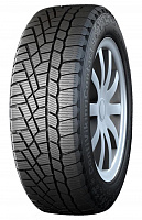 Автошина Continental 215/65 R16 102T Conti Viking Contact 6 SUV