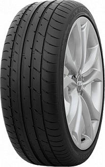 Шина Toyo Proxes T1 Sport 285/30 R18 97Y