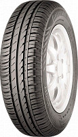 Шины Continental 165/70 R13 79T EcoCont.3
