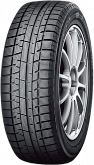 Шина Yokohama Ice Guard 50A 245/45 R19 98Q