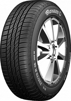 Шина Barum Bravuris 4х4 235/70 R16 106H TL