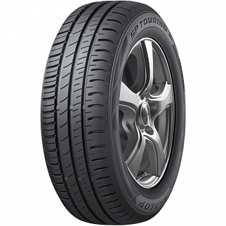 Шина Dunlop SP Sport Touring R1 185/65 R15 88T
