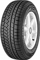 Шины Continental 235/60 R16 100T TL 4x4 Winter Contact