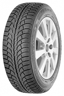 Шины Gislaved 205/50 R17 93T Soft Frost 3