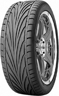 Шина Toyo Proxes T1-R 195/45 R16 80V