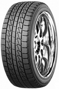 Шины Nexen 215/55 R16 93Q WIN-ICE