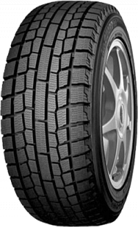 Шина Yokohama Ice Guard 20 185/55 R16 83Q