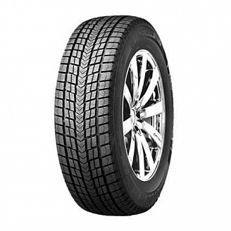 Шина Nexen Winguard Ice SUV 225/70 R16 103Q