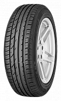 Шина Continental ContiPremiumContact 2 205/55 R16 91H