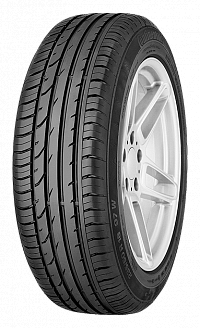 Шины Continental 185/65 R15 88H Premium Contact2