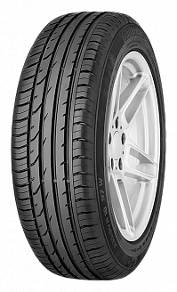 Автошина Continental 195/45 R16 84H TL XL PREMIUM CONTACT 2