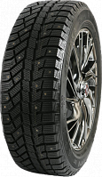 Шины BRASA 205/55 R16 94T IC XL шип.