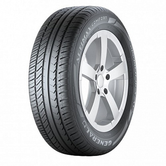Шина General Tire Altimax Comfort 185/65 R14 86H (2017 г.в.)