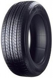 Шина Toyo Open Country A20 215/55 R18 95H