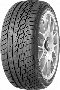 Шины Matador 205/60 R16 92H MP92 Sibir Snow