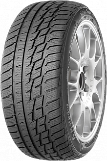 Шина Matador MP92 Sibir Snow 215/55 R16 93H