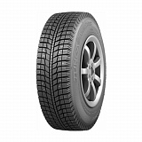 Шины Омск 185/65 R14 86Q TUNGA EXTREME CONTACT  PW-302