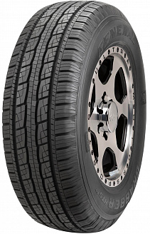 Шина General Tire Grabber HTS 60 225/75 R16 104S