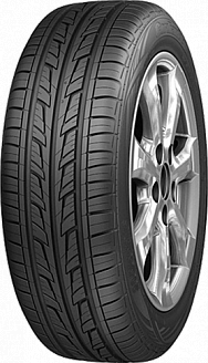 Шина Cordiant Road Runner PS-1 б/к 195/65 R15 91H