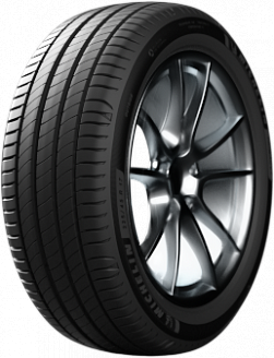 Шина Michelin Primacy 4 225/45 R18 95W