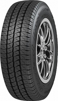 Шина Cordiant Business CS-501 б/к 205/75 R16C 110/108R