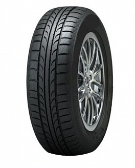 Шина Tunga Zodiak 2 PS-7 185/65 R14 90T