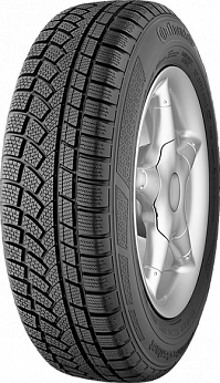 Шины Continental 195/50 R16 84T ContiWinterContact TS790 MO