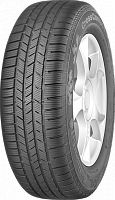 Шина Continental CrossContact Winter 175/65 R15 84T