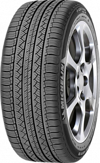 АВТОШИНА MICHELIN 285/60 R18 116V LATITUDE TOUR HP MI