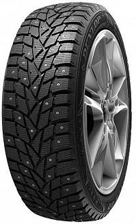 Шина Dunlop SP Winter Ice 02 245/50 R18 104T
