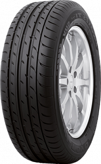 Шина Toyo Proxes T1 Sport SUV 265/60 R18 110V