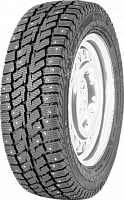 Автошина Continental 215/75 R16C 113/111R TL VancoIceContact SD