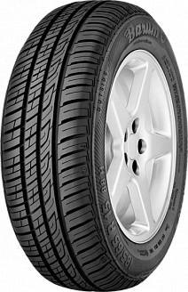 Автошина Barum 185/60 R15 88H Brillantis 2 XL