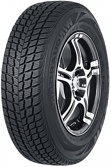 Шина Nexen Winguard SUV 245/65 R17 107H (2017 г.в.)