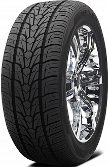 Шина Nexen Roadian HP 265/50 R20 111V