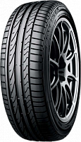 Шины Bridgestone 215/40 R17 83YPotenza RE050 GZ