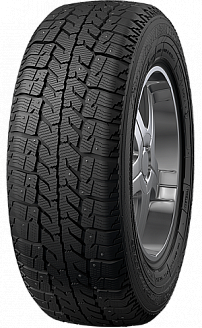 Шина Cordiant Business CW-2 205/75 R16C 113/111Q