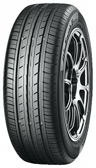 Шина Yokohama Bluearth ES32 205/60 R16 92H
