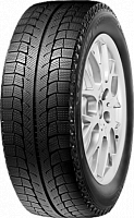 Шина Michelin X-Ice 2 275/65 R17 114T