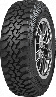 Шина Cordiant 4x4 Off Road OS-501 205/70 R16 97Q