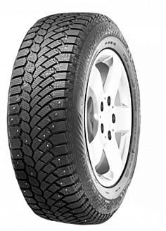 Шина Gislaved Nord Frost 200 ID 195/60 R15 92T