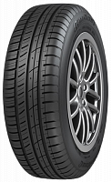 Шина Cordiant Sport 2 PS-501 175/65 R14 82H